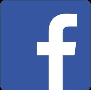 Page Facebook de Claire Rivages